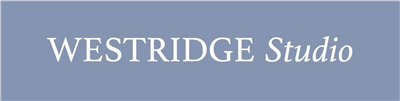 Westridge Studio Logo